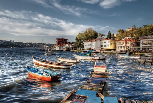 cengelkoy_istanbul_turkey_by_belkibirgun-d372men