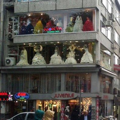 Turkey2012.._05_15_0062