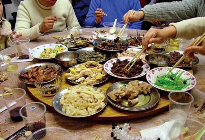 chinese-dinner2