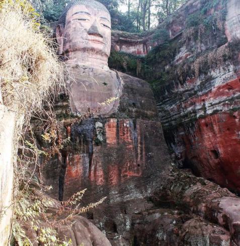 leshan-buddha-china